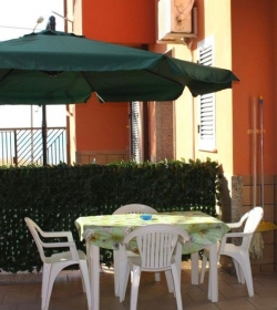 Gb Case Vacanze Sicilia